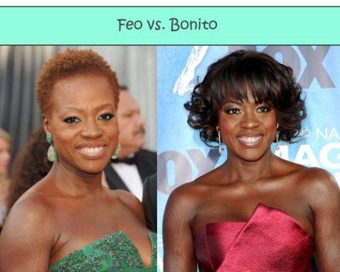 feo-vs-bonito-los-estandares-de-belleza-pelo